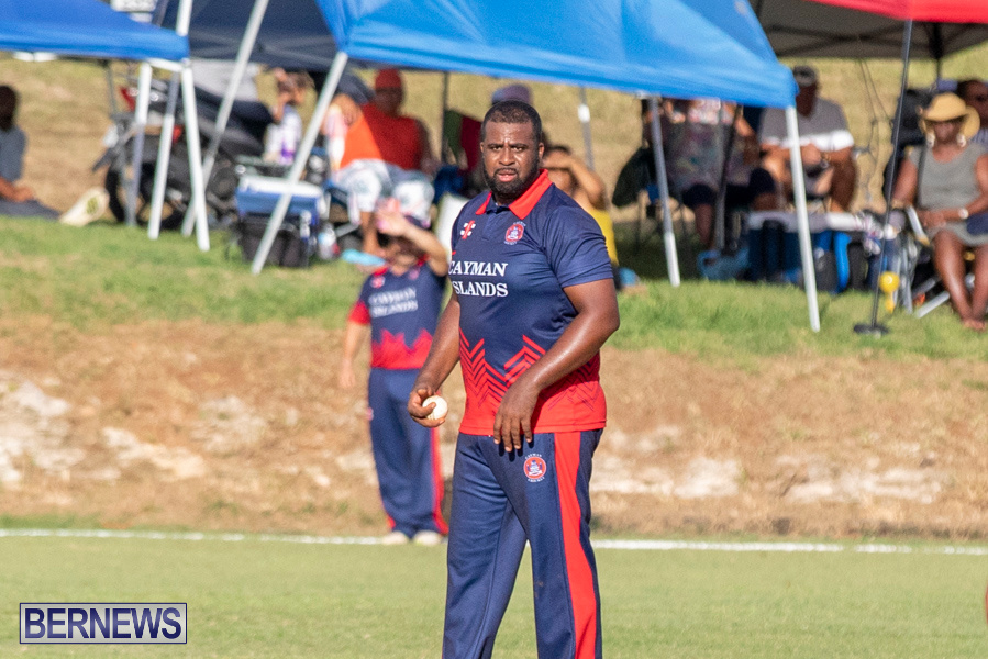 ICC-Americas-T20-World-Cup-Qualifier-Bermuda-vs-Cayman-Islands-Cricket-August-25-2019-3190