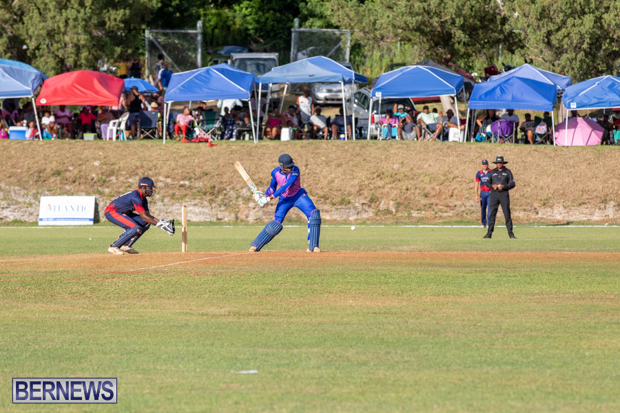 ICC-Americas-T20-World-Cup-Qualifier-Bermuda-vs-Cayman-Islands-Cricket-August-25-2019-3193