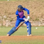 ICC Americas T20 World Cup Qualifier Bermuda vs Cayman Islands Cricket, August 25 2019-3199
