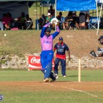 ICC Americas T20 World Cup Qualifier Bermuda vs Cayman Islands Cricket, August 25 2019-3225