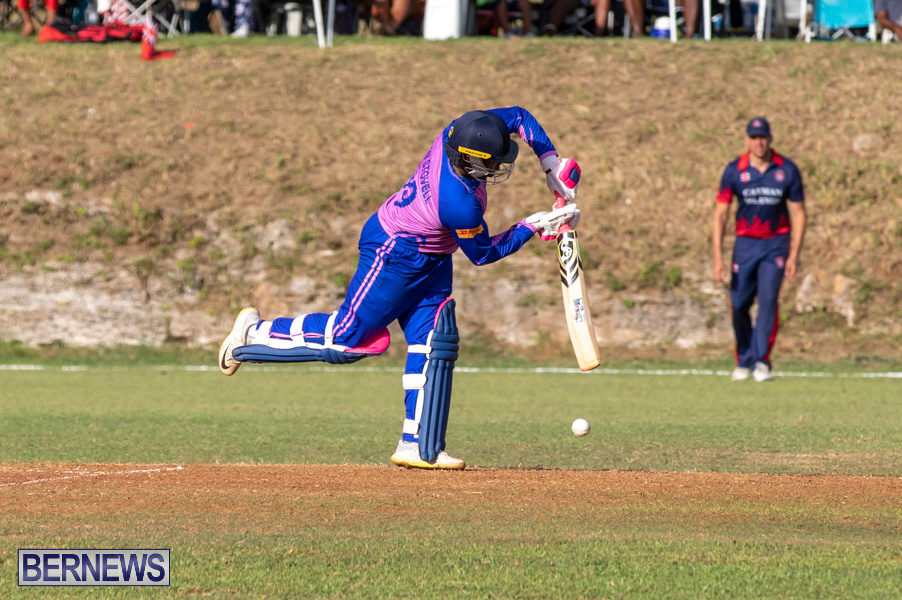 ICC-Americas-T20-World-Cup-Qualifier-Bermuda-vs-Cayman-Islands-Cricket-August-25-2019-3234