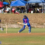 ICC Americas T20 World Cup Qualifier Bermuda vs Cayman Islands Cricket, August 25 2019-3238