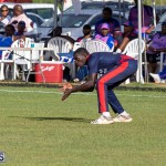 ICC Americas T20 World Cup Qualifier Bermuda vs Cayman Islands Cricket, August 25 2019-3243