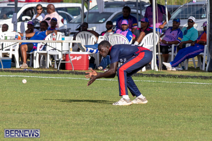 ICC-Americas-T20-World-Cup-Qualifier-Bermuda-vs-Cayman-Islands-Cricket-August-25-2019-3243