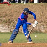 ICC Americas T20 World Cup Qualifier Bermuda vs Cayman Islands Cricket, August 25 2019-3256