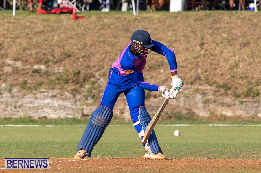 ICC-Americas-T20-World-Cup-Qualifier-Bermuda-vs-Cayman-Islands-Cricket-August-25-2019-3256