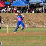 ICC Americas T20 World Cup Qualifier Bermuda vs Cayman Islands Cricket, August 25 2019-3270