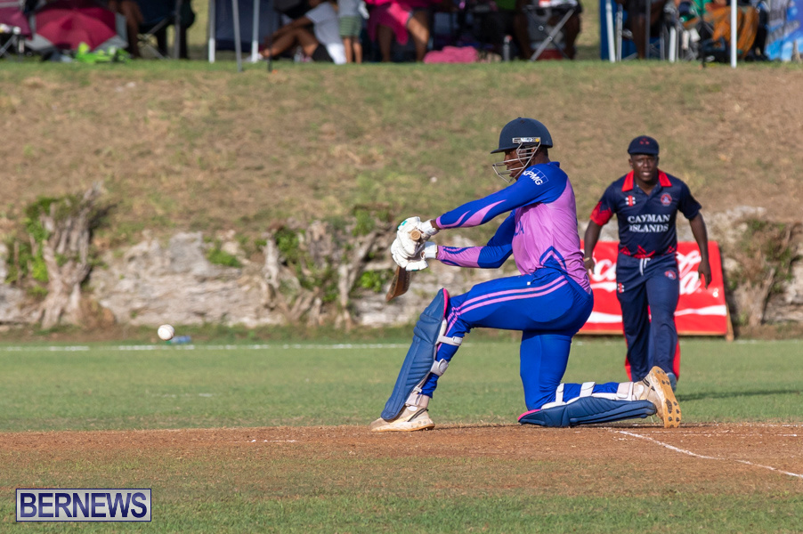 ICC-Americas-T20-World-Cup-Qualifier-Bermuda-vs-Cayman-Islands-Cricket-August-25-2019-3320