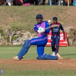 ICC Americas T20 World Cup Qualifier Bermuda vs Cayman Islands Cricket, August 25 2019-3321
