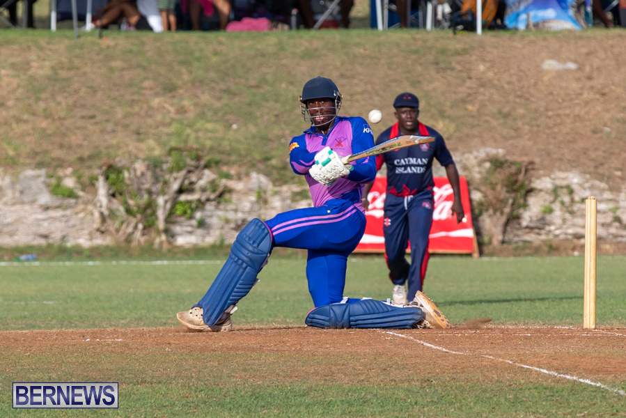 ICC-Americas-T20-World-Cup-Qualifier-Bermuda-vs-Cayman-Islands-Cricket-August-25-2019-3321
