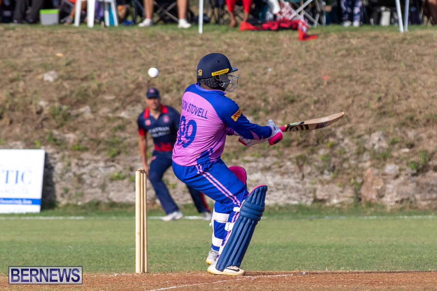 ICC-Americas-T20-World-Cup-Qualifier-Bermuda-vs-Cayman-Islands-Cricket-August-25-2019-3332