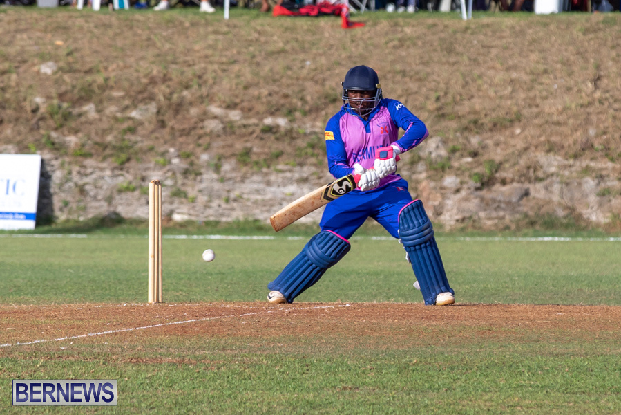ICC-Americas-T20-World-Cup-Qualifier-Bermuda-vs-Cayman-Islands-Cricket-August-25-2019-3337