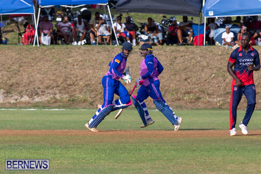 ICC-Americas-T20-World-Cup-Qualifier-Bermuda-vs-Cayman-Islands-Cricket-August-25-2019-3347
