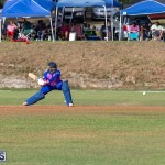 ICC Americas T20 World Cup Qualifier Bermuda vs Cayman Islands Cricket, August 25 2019-3350