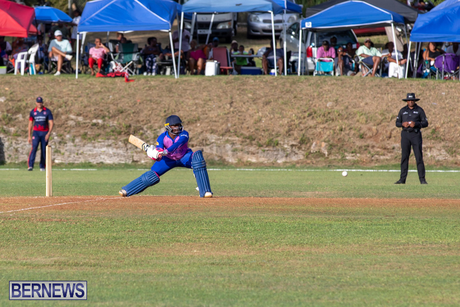 ICC-Americas-T20-World-Cup-Qualifier-Bermuda-vs-Cayman-Islands-Cricket-August-25-2019-3350