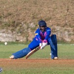 ICC Americas T20 World Cup Qualifier Bermuda vs Cayman Islands Cricket, August 25 2019-3351
