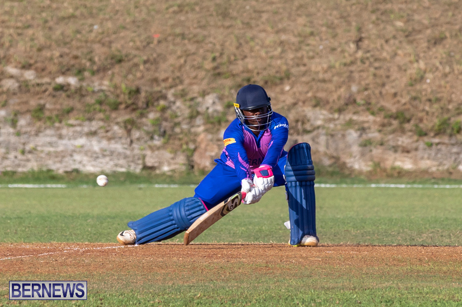 ICC-Americas-T20-World-Cup-Qualifier-Bermuda-vs-Cayman-Islands-Cricket-August-25-2019-3351