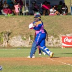 ICC Americas T20 World Cup Qualifier Bermuda vs Cayman Islands Cricket, August 25 2019-3372