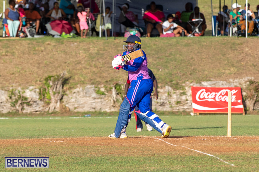ICC-Americas-T20-World-Cup-Qualifier-Bermuda-vs-Cayman-Islands-Cricket-August-25-2019-3372