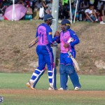 ICC Americas T20 World Cup Qualifier Bermuda vs Cayman Islands Cricket, August 25 2019-3410