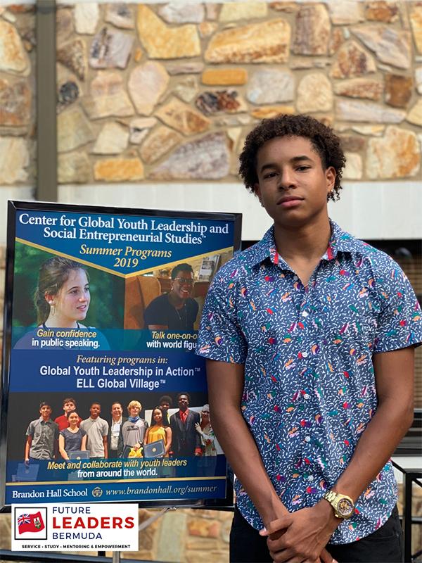Jaiden Furbert-Jacobs Bermuda Aug 2019 (4)