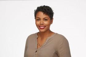 Mikaela Ian Pearman Bermuda Aug 2019