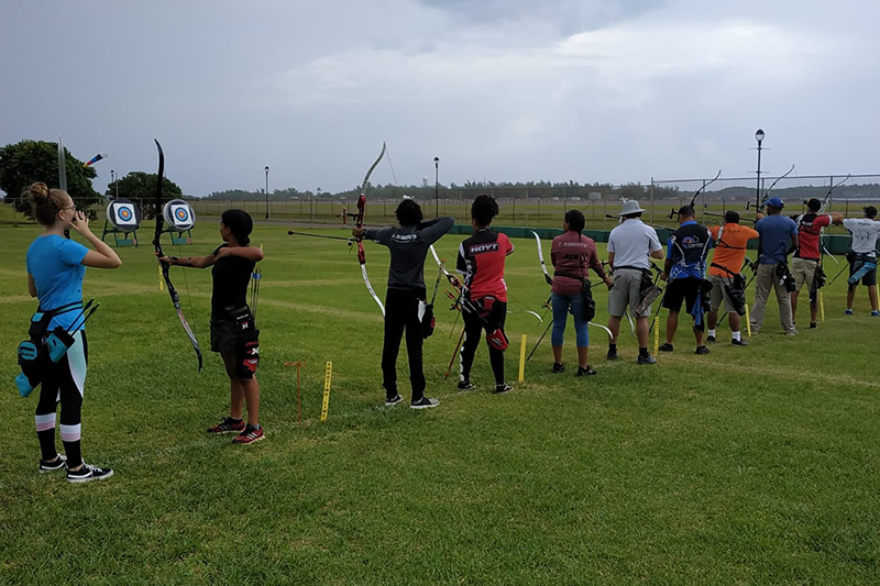 NAAB Cup Outdoor Tournament Bermuda August 12 2019 (4)