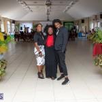 Natural Blessings Hair Show Bermuda, August 18 2019-1216