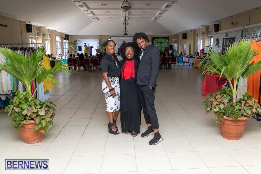 Natural-Blessings-Hair-Show-Bermuda-August-18-2019-1216