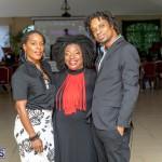 Natural Blessings Hair Show Bermuda, August 18 2019-1218