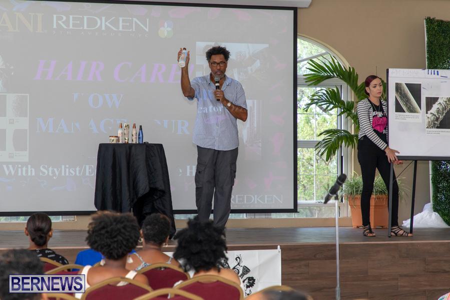 Natural-Blessings-Hair-Show-Bermuda-August-18-2019-1222