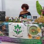 Natural Blessings Hair Show Bermuda, August 18 2019-1223