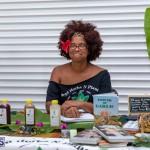 Natural Blessings Hair Show Bermuda, August 18 2019-1224