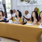 Natural Blessings Hair Show Bermuda, August 18 2019-1225