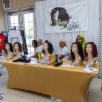 Natural Blessings Hair Show Bermuda, August 18 2019-1226