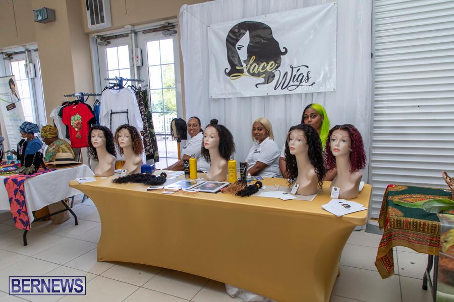 Natural-Blessings-Hair-Show-Bermuda-August-18-2019-1226