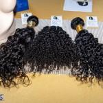Natural Blessings Hair Show Bermuda, August 18 2019-1228