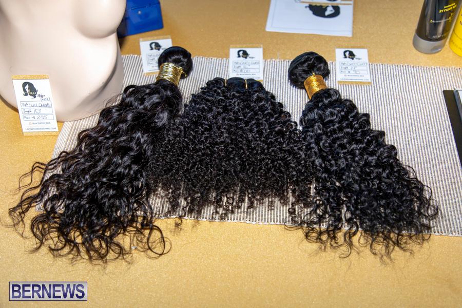 Natural-Blessings-Hair-Show-Bermuda-August-18-2019-1228