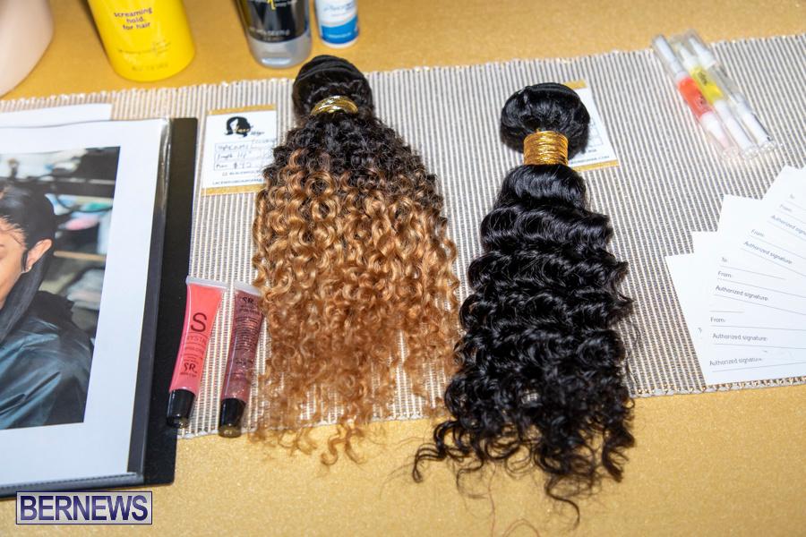 Natural-Blessings-Hair-Show-Bermuda-August-18-2019-1229