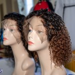 Natural Blessings Hair Show Bermuda, August 18 2019-1230