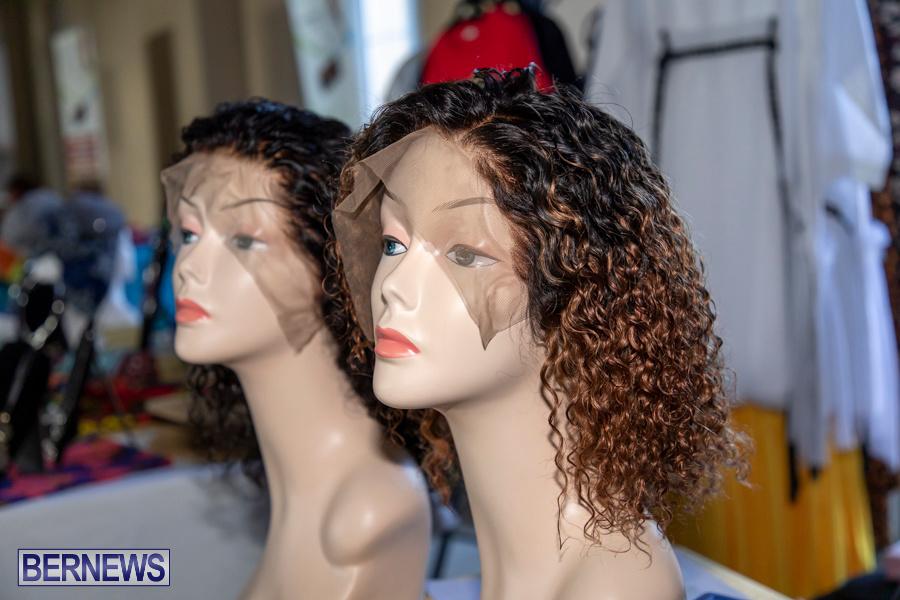 Natural-Blessings-Hair-Show-Bermuda-August-18-2019-1230