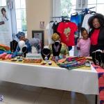 Natural Blessings Hair Show Bermuda, August 18 2019-1231