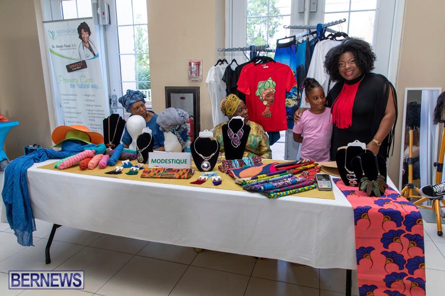 Natural-Blessings-Hair-Show-Bermuda-August-18-2019-1231