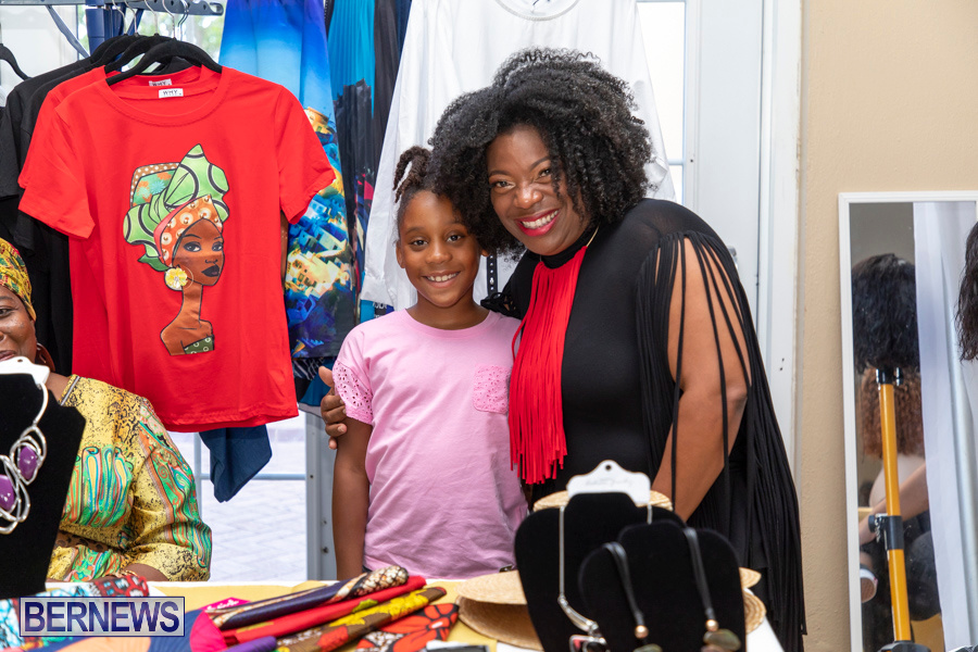 Natural-Blessings-Hair-Show-Bermuda-August-18-2019-1232