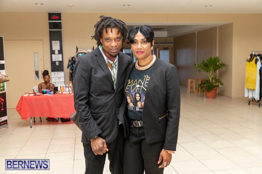 Natural-Blessings-Hair-Show-Bermuda-August-18-2019-1239