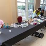 Natural Blessings Hair Show Bermuda, August 18 2019-1246