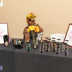 Natural Blessings Hair Show Bermuda, August 18 2019-1253