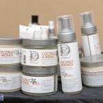 Natural Blessings Hair Show Bermuda, August 18 2019-1257