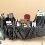 Natural Blessings Hair Show Bermuda, August 18 2019-1259
