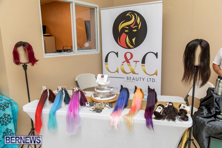 Natural-Blessings-Hair-Show-Bermuda-August-18-2019-1260